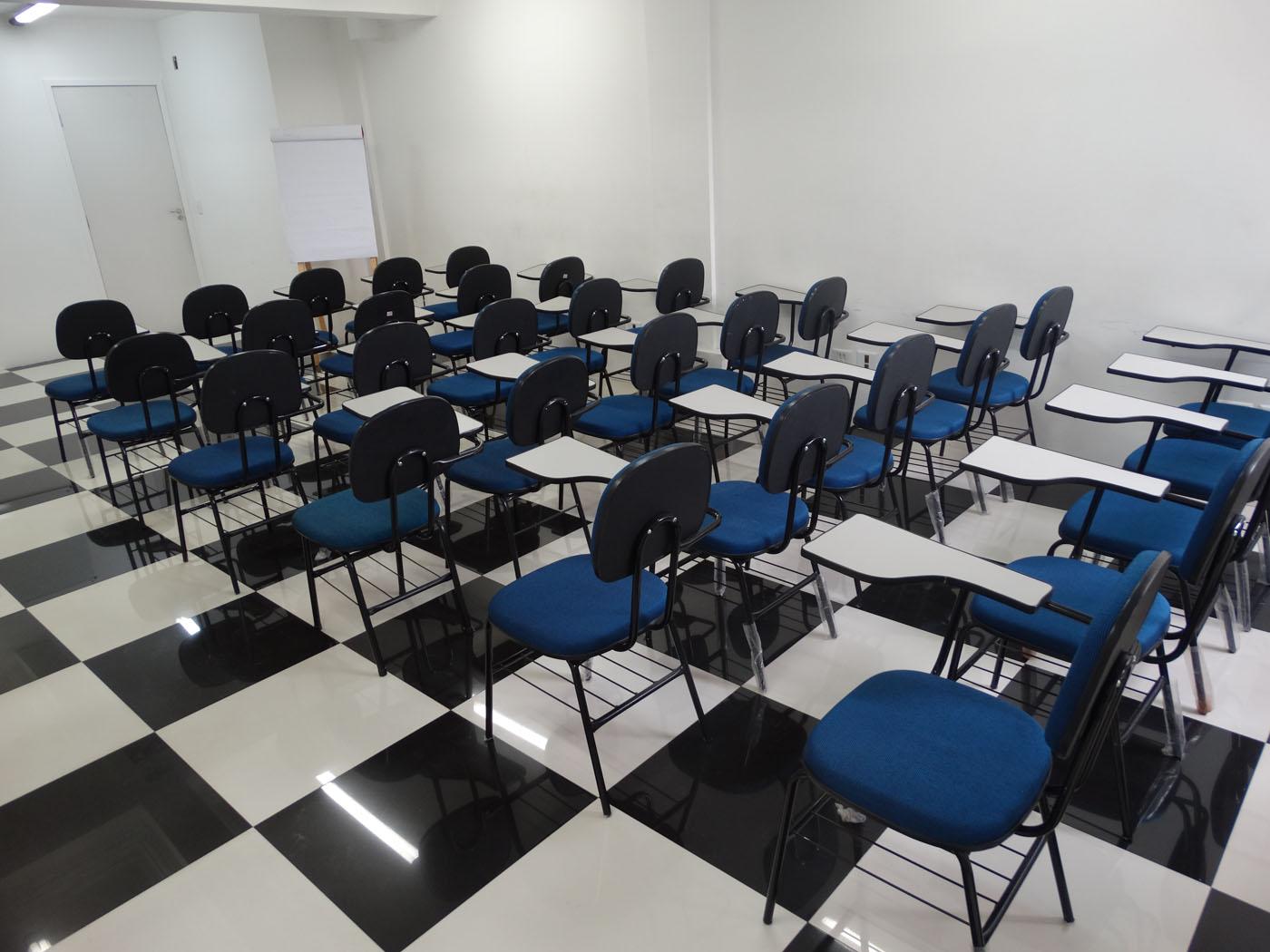 Sala-de-Treinamento-SP-012-1.jpg